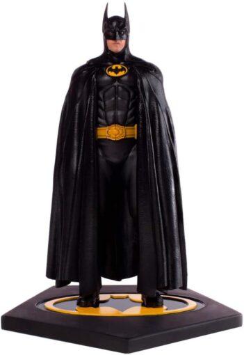 IRON STUDIOS Batman 1989 Art Scale 1/10