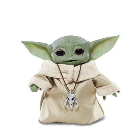 HASBRO Star Wars THE CHILD