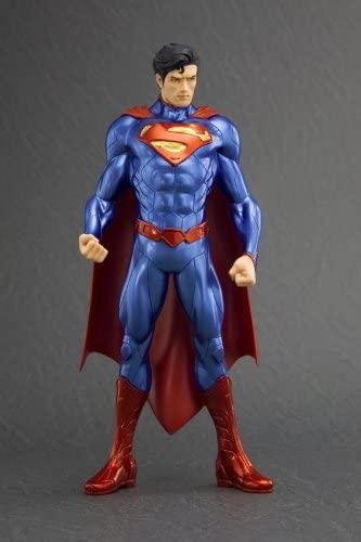 KOTOBUKIYA DC SUPERMAN ArtFX+