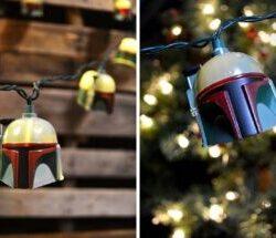 Star-Wars-Boba-Fett-Helme