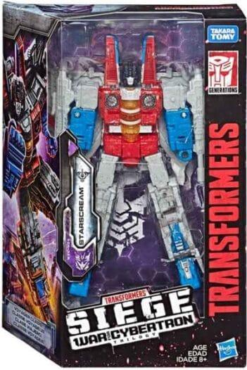 hasbro-transformers-Starcream-gotham-store