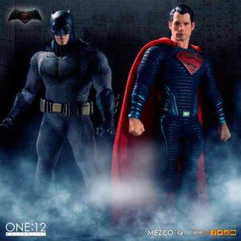 superman-gotham-store