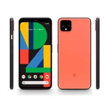 google pixel 4 XL gotham store