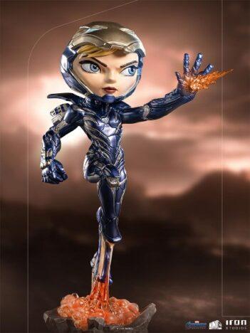 Pepper Potts – Avengers: Endgame – MiniCo