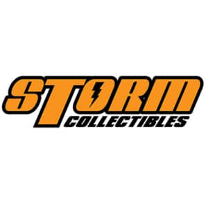 storm collectibles gotham store