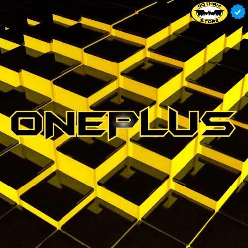 Oneplus en Argentina