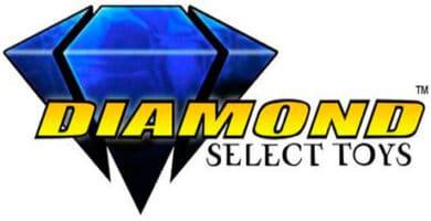 diamond-select-gotham-store