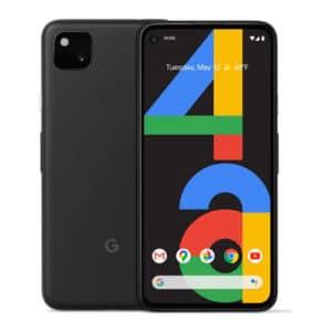 google pixel 4a gotham store