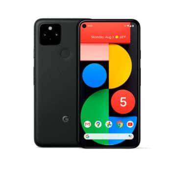 google pixel 5 gotham store
