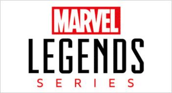 Marvel Legends Super Villains Wave 1 Set of 7 Figures (Xenmu BAF)