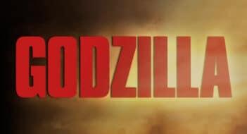 Godzilla vs. Kong Ichibansho Godzilla Figure