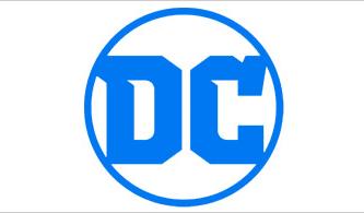La Liga de la Justicia de Zack Snyder deja a los espectadores con muchas preguntas sobre el futuro, y estas son las más importantes que el DCEU nunca podría responder.