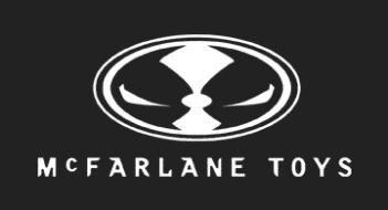 MCFARLANE TOYS Justice League (2021) DC Multiverse Superman Action Figure PRE VENTA