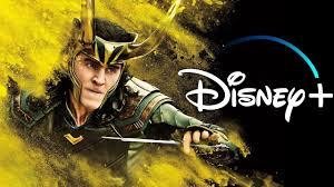 estos servicios deben ponerse al día tan rápido o de lo contrario perderán aún más espectadores a Disney Plus